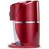 Gourmet Gadgetry Retro Diner Frozen Drinks and Slush Maker - Retro Red - 1L: Image 8