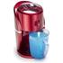 Gourmet Gadgetry Retro Diner Frozen Drinks and Slush Maker - Retro Red - 1L: Image 7