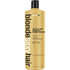 Sexy Hair Blonde Bombshell Blonde Shampoo 1000ml: Image 1