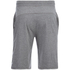 Paul Smith Accessories Men's Jersey Shorts - Grey: Image 2