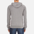 PS by Paul Smith Men's Hooded Jumper - Grey: Image 3