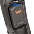 Vax H85AC21BB Air Cordless Switch Extra Vacuum Cleaner - Grey/Blue: Image 6
