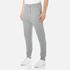 BOSS Orange Men's South Cuffed Jogging Pants - Grey: Image 2