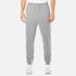 BOSS Orange Men's South Cuffed Jogging Pants - Grey: Image 1