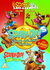 Scooby Laff-A-Lympics Triple: Image 1