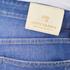 Scotch & Soda Men's Ralston Slim Jeans - The Champion: Image 5