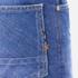 Scotch & Soda Men's Ralston Slim Jeans - The Champion: Image 7