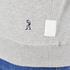 Scotch & Soda Men's Blauw Sweatshirt - Grey: Image 6