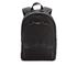 BOSS Green Pixel Backpack - Black: Image 1