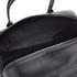 BOSS Hugo Boss Element Holdall Bag - Black: Image 5