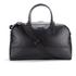 BOSS Hugo Boss Element Holdall Bag - Black: Image 1