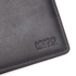 BOSS Hugo Boss Subway 8 CC Wallet - Black: Image 3