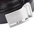 BOSS Hugo Boss Galliz Belt Gift Set - Black/Brown: Image 4