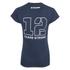 T-Shirt di Compleanno Myprotein da Donna: Image 1