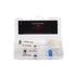 VEL Universal Bleed Kit: Image 1