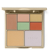 Stila Correct & Perfect All-in-One Correcting Palette 13g: Image 1