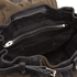 Alexander Wang Women's Mini Marti Military Nylon/Leather Backpack - Military: Image 5