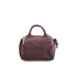 Alexander Wang Women's Rockie Bowler Bag with Silver Hardware - Beet: Image 6