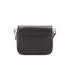 Alexander Wang Women's Prisma Mini Cross Body Bag - Black: Image 4