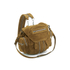Alexander Wang Women's Mini Marti Backpack - Nut: Image 3