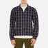 GANT Rugger Men's Brooklyn Twill Shirt Jacket - Marine: Image 1