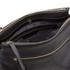 Fiorelli Women's Elliot Cross Body Bag - Black Casual: Image 5