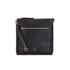 Fiorelli Women's Elliot Cross Body Bag - Black Casual: Image 1