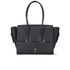 Fiorelli Women's Hudson Tote Bag - Black Casual: Image 1