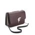 Fiorelli Women's Nicole Cross Body Bag - Aubergine: Image 3
