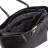 Fiorelli Women's Tate Tote Bag - Black Casual: Image 5
