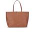 Fiorelli Women's Tate Tote Bag - Tan Casual: Image 1