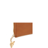 Fiorelli Women's City Zip Around Purse - Tan Casual: Image 5