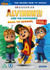 Alvin & The Chipmunks: Back To School - Season 1 Volume 2: Image 1