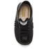 Mini Melissa Toddlers' Love System Trainers - Black: Image 3