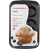 Morphy Richards 970509 6 Cup Muffin Tray: Image 1