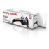 Morphy Richards 971253 Equip Knife Sharpener: Image 3