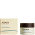 AHAVA Gentle Eye Cream: Image 1