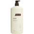 AHAVA Mineral Body Lotion - Triple Size (Worth $78): Image 1