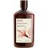 AHAVA Mineral Botanic Velvet Cream Wash - Hibiscus and Fig: Image 1