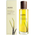 AHAVA Precious Desert Oils: Image 1
