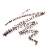 Anastasia Brow Definer - Soft Brown: Image 3