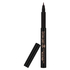 Anastasia Brow Pen - Universal Light: Image 1