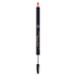 Anastasia Perfect Brow Pencil - Auburn: Image 1