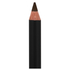 Anastasia Perfect Brow Pencil - Dark Brown: Image 2