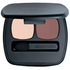 bareMinerals READY Eyeshadow 2.0 - The Nick of Time: Image 1