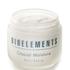 Bioelements Crucial Moisture: Image 1