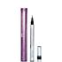 Blinc Ultra Thin Liquid Eyeliner Pen: Image 1