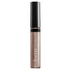 butter LONDON Wink Cream Eye Shadow - Twigged: Image 1