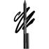butter LONDON Wink Eye Pencil - Union Jack Black: Image 1
