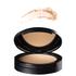 Dermablend Intense Powder Camo Foundation - Nude: Image 1